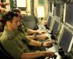 فيروس كورونا يضرب إحدى الوحدات الاستخبارية في جيش الاحتلال