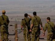 تبادل لإطلاق النار بين قوات الاحتلال وحزب الله جنوب لبنان