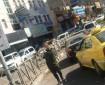 بالصور|| القبض على سائق عمومي أثناء عمله رغم إصابته بكورونا