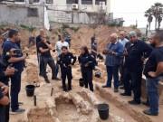 الاحتلال يعتقل 3 شبان في يافا