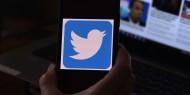 """تويتر"""" تدرس فرض رسوم اشتراك على المستخدمين"""