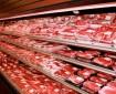 اللجوء للحوم المجمدة.. خيار الغالبية العظمى من سكان القطاع في ظل ظروفهم الصعبة