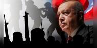 تركيا تنقل 3 آلاف مرتزق داعشي للسيطرة على ليبيا