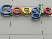 غوغل تعلن عن هاتفها الذكي الجديد بعد تأخر إطلاقه بسبب كورونا