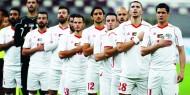 لاعبو الداخل المحتل بين الابتزاز الإسرائيلي والتقصير الفلسطيني