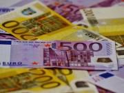العزل العام في فرنسا يتسبب في تراجع اليورو
