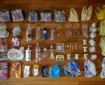 """"""" لا للبلاستيك"""" .. حملة شبابية للتوعية بأضرار المنتجات البلاستيكية"""