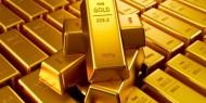 ارتفاع أسعار الذهب مع تزايد إجراءات التحفيز من قبل الحكومات