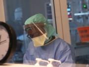تسجيل 226 حالة إصابة جديدة بفيروس كورونا في ليبيا