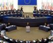 """المفوضية الأوروبية تهدد بفرض عقوبات حال عدم تسوية نزاع """"إيرباص"""""""