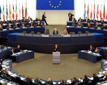 عشرات النواب الأوروبيين يوقعون خطابا ضد خطة الضم الإسرائيلية