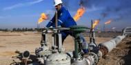 توافق ليبي على استئناف إنتاج النفط وتصديره