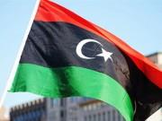 المغرب يستضيف وفد طبرق للحوار حول الأزمة الليبية
