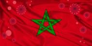 المغرب: 4 وفيات و439 إصابة جديدة بفيروس كورونا