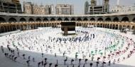 إيران تعرب عن استيائها من قرار السعودية بشأن فريضة الحج