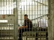 """إصابة الأسير نبيل الشرباتي من سجن """"الرامون"""" بفيروس كورونا"""