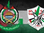 حماس: اجتماع القاهرة سيناقش آليات تنفيذ الانتخابات