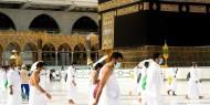 السعودية تكشف عن موعد انتهاء التسجيل الإلكتروني للحج 2021
