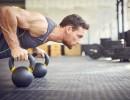 فيديو|| التمارين الرياضية الصباحية