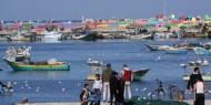 جيش الاحتلال يقلص مساحة الصيد في بحر غزة إلى 8 أميال