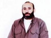 نقل الأسير المضرب خليل أبو عرام إلى الزنازين في سجن عسقلان