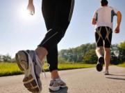 التمارين الرياضية.. العقل السليم في الجسم السليم
