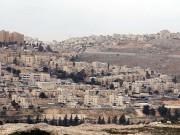 بلدة حزما شوكا في خاصرة الاحتلال