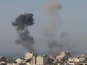 الفصائل تحمل الاحتلال تداعيات إجراءته بحق غزة