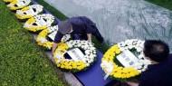 هيروشيما تحيي ذكرى مرور 75 عاما على قصفها بقنبلة ذرية