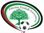 اتحاد كرة القدم يحدد موعد انطلاق الموسم الرياضي الجديد في الضفة وغزة