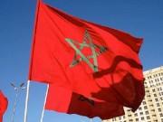 بدء تشغيل المستشفى العسكري الميداني المغربي في بيروت