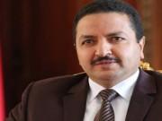 تونس.. استقالة مدير ديوان الغنوشي من منصبه