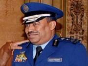 وفاة مساعد وزير الدفاع السعودي بعد صراع مع المرض