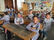 عودة المدارس تزامنا مع مخاوف تفاقم أزمة كورونا