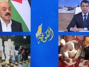خاص بالفيديو|| تيار الإصلاح.. سنوات من الإنجازات على طريق المصالحة