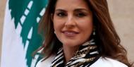 وزيرة الإعلام اللبنانية منال عبد الصمد تعلن استقالتها واعتذارها للشعب
