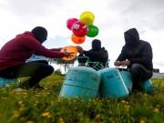 تصعيد أم تهدئة.. ما هي السناريوهات المقبلة في غزة؟