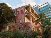 """""""اليونسكو"""" تبدأ سلسلة إجراءات لحماية التراث اللبناني بعد حادث انفجار بيروت"""