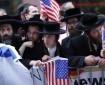 اليهود حسموا نتائج انتخابات الرئاسة الأمريكية لأول مرة في التاريخ