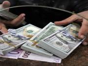 المشهد الاقتصادي الفلسطيني في ظل تحديات أزمة أموال المقاصة وجائحة كورونا