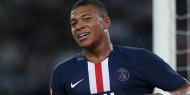 """بعد تعافيه من """"كورونا"""".. مبابي يقود باريس للفوز على نيس في الدوري الفرنسي"""