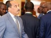 موريتانيا: التحقيق مع مسؤولين مقربين من الرئيس السابق بتهمة الفساد