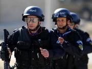 السجن 12 عاما لمدير الأمن الوطني الجزائري بتهمة الفساد