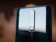 شركة Xiaomi تكشف عن ميزات Note 8 Pro الجديد