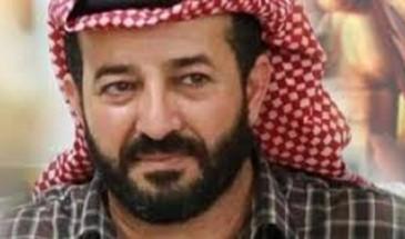 إضراب الأسير ماهر الأخرس يدخل يومه الثامن عشر رفضا لاعتقاله الإداري