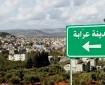 تحذير من مخطط لتهويد مقبرة الصديق الإسلامية في عرابة البطوف