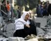 جائحة كورونا ترهق الاقتصاد الفلسطيني وتضعف قدرته على الاستمرار