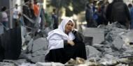 عيد الأضحى .. نافذة خير لفقراء غزة
