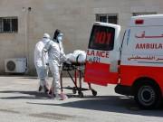 الصحة: حالة وفاة و531 إصابة جديدة بفيروس كورونا