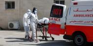 الصحة: 10 وفيات و1806 إصابة جديدة بفيروس كورونا